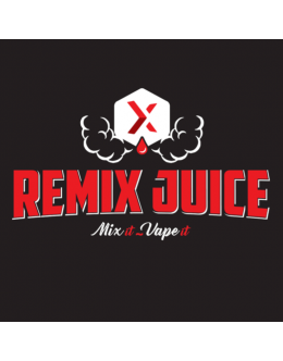Rainbow Remix Juice