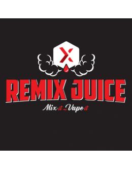 Rainbow Remix Juice