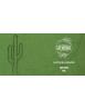 Cactus Limonade
