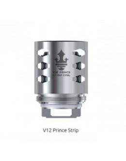 Résistance TFV12 Prince Strip Smok 0,15 Ohm