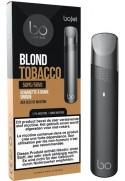 BO Jet Tabac Bond