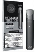 BO Jet Tabac Butterscotch
