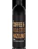Coffee & Roasted Hazelnut