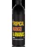 Tropical, Mango & Ananas