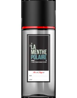 La Menthe Polaire