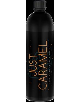 Just Caramel