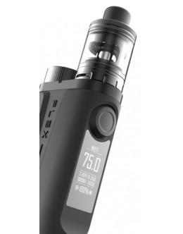 Kit FLEX GX 75 W