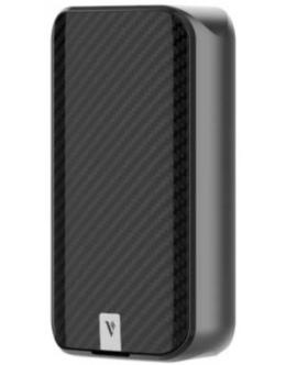 Box Luxe II Black Vaporesso