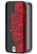 Box Luxe II Lava Vaporesso
