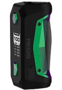 Box Aegis Solo 100W - Geek Vape