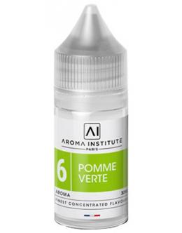Arôme Pomme verte | Aroma Institute