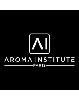 Arôme Pop Cor Café| Aroma Institute
