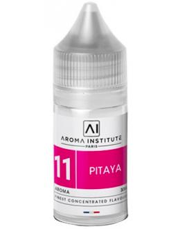 Arôme Pitaya | Aroma Institute