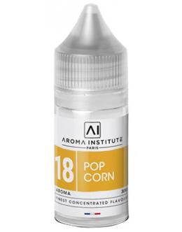 Arôme Pop Corn | Aroma Institute
