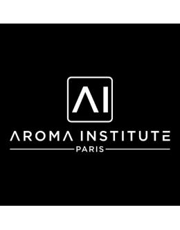 Arôme Pêche| Aroma Institute