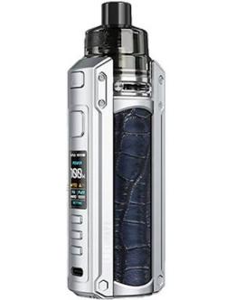 Kit URSA 100W - Lost Vape