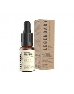 Natural Terpènes CBD 600 mg - Legendary