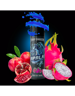 Apala - Snap Dragon 50 ml