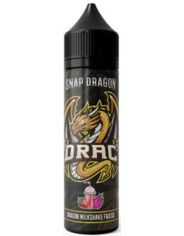 Drac - Snap Dragon 50 ml