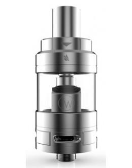 ATLAS V2
