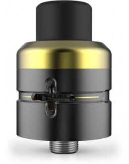 DRIPPER ODEON V2