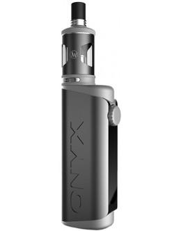 ONYX Box