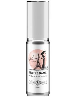 NOTRE DAME - La Parisienne