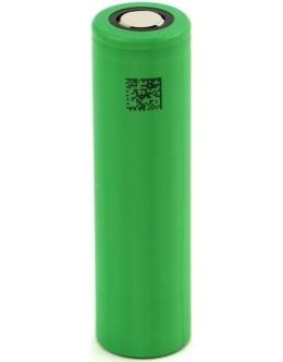 ACCU SONY VTC5A 18650 2600 mAh 30A + Boite de rangement Offerte