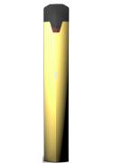 BŌ One 24 K